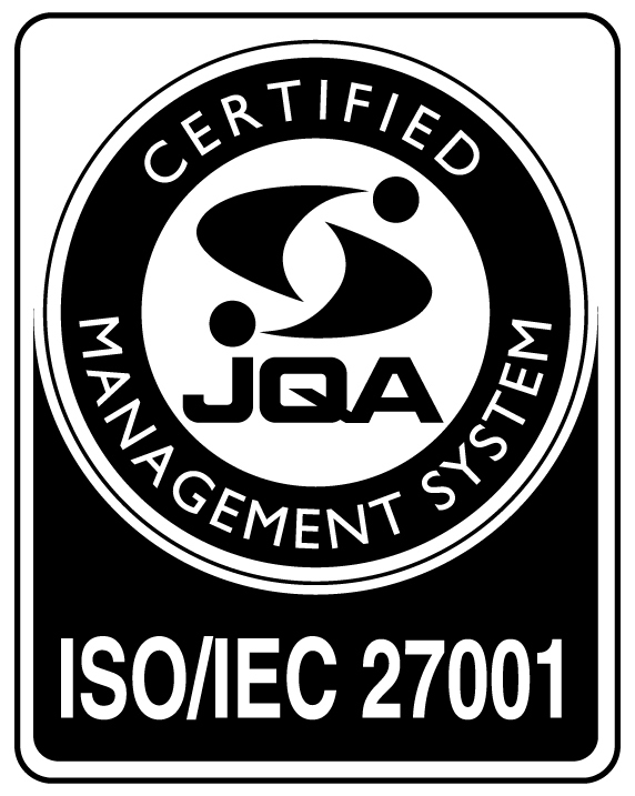 ISO27001(ISMS)